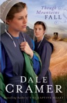 Though Mountains Fall The Daughters Of Caleb Bender Book 3