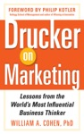 Drucker On Marketing Lessons From The Worlds Most Influential Business Thinker