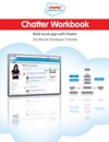 Chatter Workbook