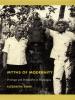 Myths Of Modernity