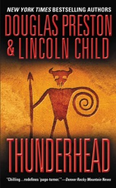 Thunderhead PDF Download