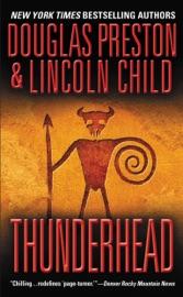 Thunderhead PDF Download