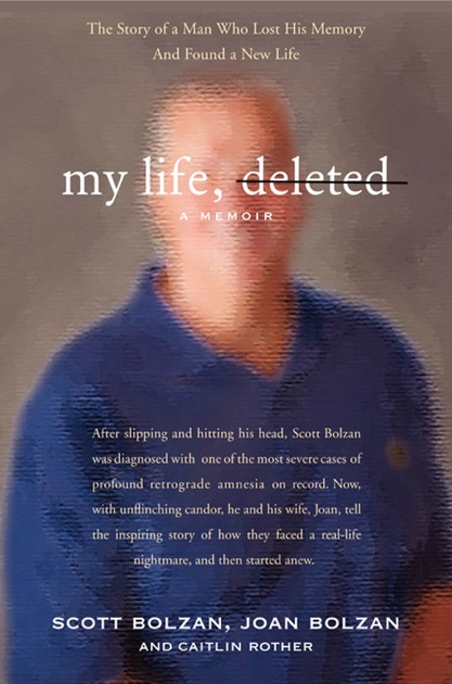 My Life, Deleted