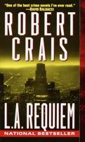 L.A. Requiem ebook Download
