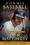 Donnie Baseball