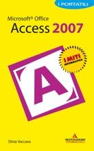 Microsoft Office Access 2007 I Portatili