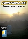 Paintballse Paintball Rules