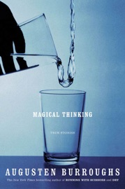 Magical Thinking PDF Download