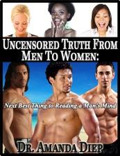 Women uncensored galleries 6