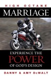 High Octane Marriage