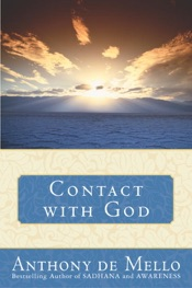 Download Contact with God