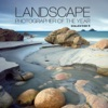 Landscape Photographer of the Year - Collection 5