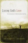 Living Gods Love