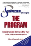 The Schwarzbein Principle The Program