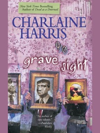 Grave Sight PDF Download
