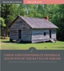 Official Records Of The Union And Confederate Armies: Union And Confederate Generals' Accounts Of The Battle Of Shiloh
