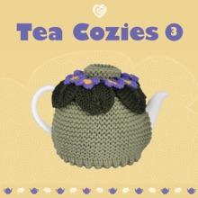 Tea Cozies 3