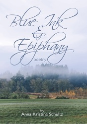 Download and Read Online Blue Ink & Epiphany