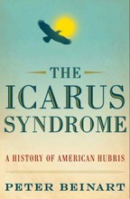 The Icarus Syndrome