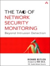 Tao Of Network Security Monitoring The Beyond Intrusion Detection