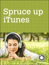 Spruce Up ITunes By Adding Album Art And Lyrics And Removing Duplicate Songs 1e