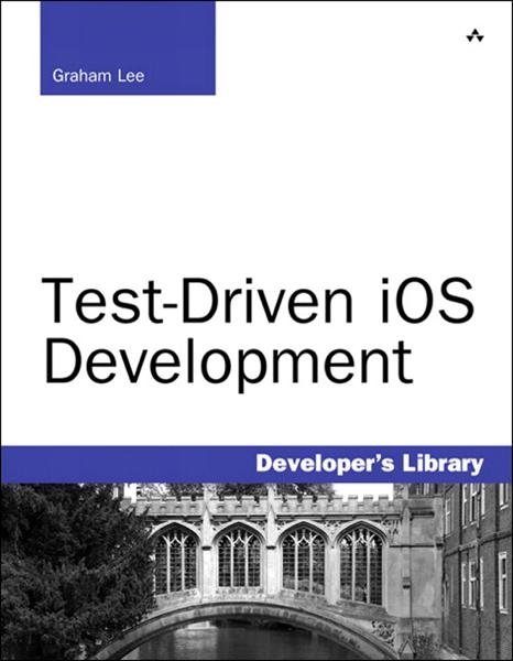 Download Test-Driven iOS Development PDF Full