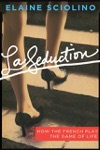 La Seduction