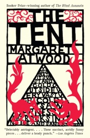 The Tent PDF Download