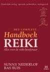 Complete Handboek Reiki