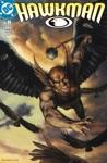Hawkman 2002-2006 11