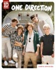 One Direction: Behind The Scenes