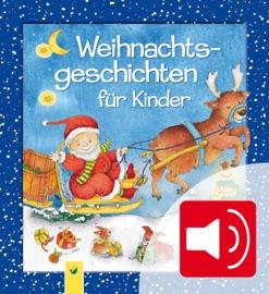 Weihnachtsgeschichten F R Kinder Zum Lesen Und H Ren