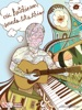 Eric Hutchinson - Sounds Like This (Songbook)