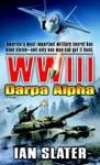 WWIII Darpa Alpha