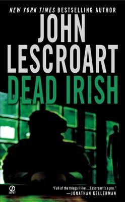 Dead Irish pdf Download