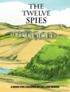 The Twelve Spies