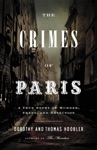 The Crimes Of Paris