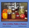 Canning Any Time Of Year