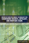 Review Of Directed Energy Technology For Countering Rockets Artillery And Mortars RAM