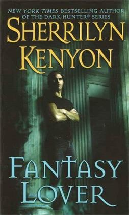 Fantasy Lover image