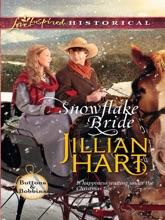 Snowflake Bride