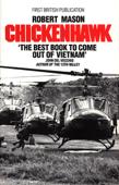 Chickenhawk Book Cover