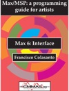 Max 6 Interface