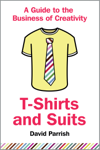 T-Shirts and Suits