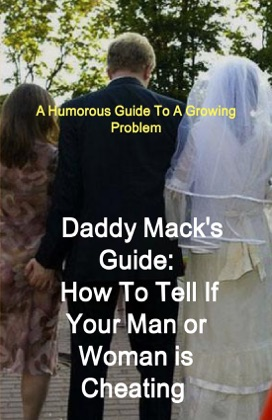 Daddy Mack's Guide image