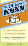 The TV Writers Workbook