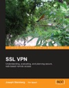 SSL VPN  Understanding Evaluating And Planning Secure Web-based Remote Access