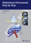 Abdominal Ultrasound Step By Step