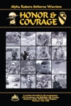 Honor And Courage