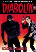 DIABOLIK (80)
